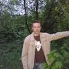 Сергей, 35, г.Дзержинский