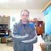 ВИТАЛИЙ СМИРНОВ, 35, г.Лихославль