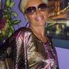 наташа донцова, 41, г.Тернополь
