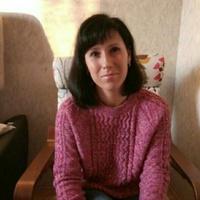 Oksana, 42 года, Близнецы, Подольск