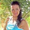 Lora, 31, г.Львов