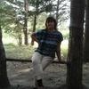 Татьяна, 42, г.Караганда
