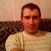 Руслан, 28, г.Волжский (Волгоградская обл.)