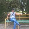 Сергей, 35, г.Новомичуринск