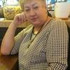 людмила, 53, г.Гатчина