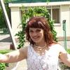 Наталия, 36, г.Днепродзержинск