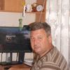 Александр, 48, г.Херсон