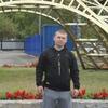 Саня, 25, г.Краснотурьинск