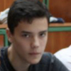Никита, 18, г.Киев