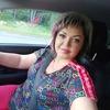 Светлана, 30, г.Ачинск