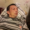 Роман, 40, г.Горячий Ключ