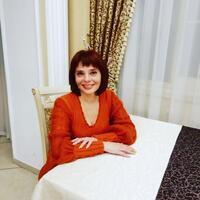 Elinap, 52 года, Лев, Чернигов