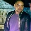 Mr.LuVa_LuVa, 34, г.Алкмар