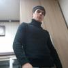 бурхон, 28, г.Сувон