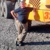 Игорь, 51, г.Зеленогорск (Красноярский край)