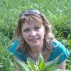 Ольга, 44, г.Якутск