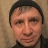 валерий, 52, г.Торжок