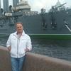 Рувик, 51, г.Рыбинск