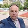 Артем, 43, г.Щелково