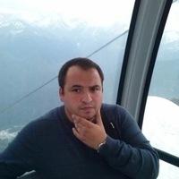 Shams, 36 лет, Лев, Москва