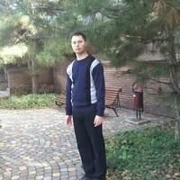 Ярослав, 29 лет, Скорпион, Ростов-на-Дону