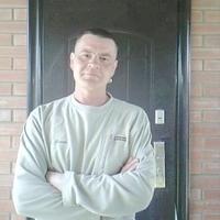 Александр, 46 лет, Телец, Краснодар
