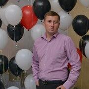 Олег 28 лет (Рак) Горно-Алтайск