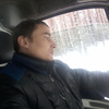 Николай, 27, г.Киев