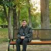 Марат, 64, г.Алматы (Алма-Ата)