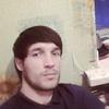 МаНсУр, 25, г.Павлодар