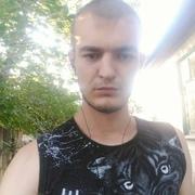 Олег 25 Мариуполь
