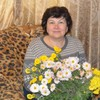 наталья одинцова(кова, 55, г.Макеевка