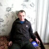 александр, 31 год, Козерог, Кемерово