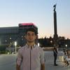 Артём, 18, г.Ереван