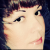Ульяна, 23, г.Колывань