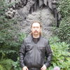 Андрей, 47, г.Шадринск