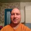 Roman, 42, Ust-Kut