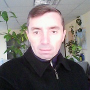 Эдуард 42 Сосновское