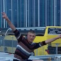 Аркадий, 30 лет, Дева, Москва