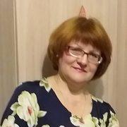 Елена 59 Боровичи