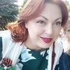Забава Путятишна, 34, г.Новороссийск