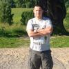 Андрей, 41, г.Королев