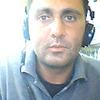 kakhaber orkodashili, 41, г.Тбилиси