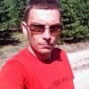 Sergey Mahov, 38, Makaryev