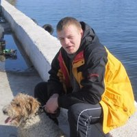 Игорь, 37 лет, Дева, Калининград