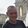Саша, 45, г.Одесса