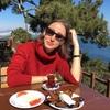 Анна, 26, г.Москва