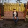 Егор, 20, г.Кобрин