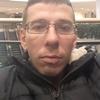 Roman, 33, Стрий