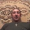 Сар Буд, 44, г.Тамбов